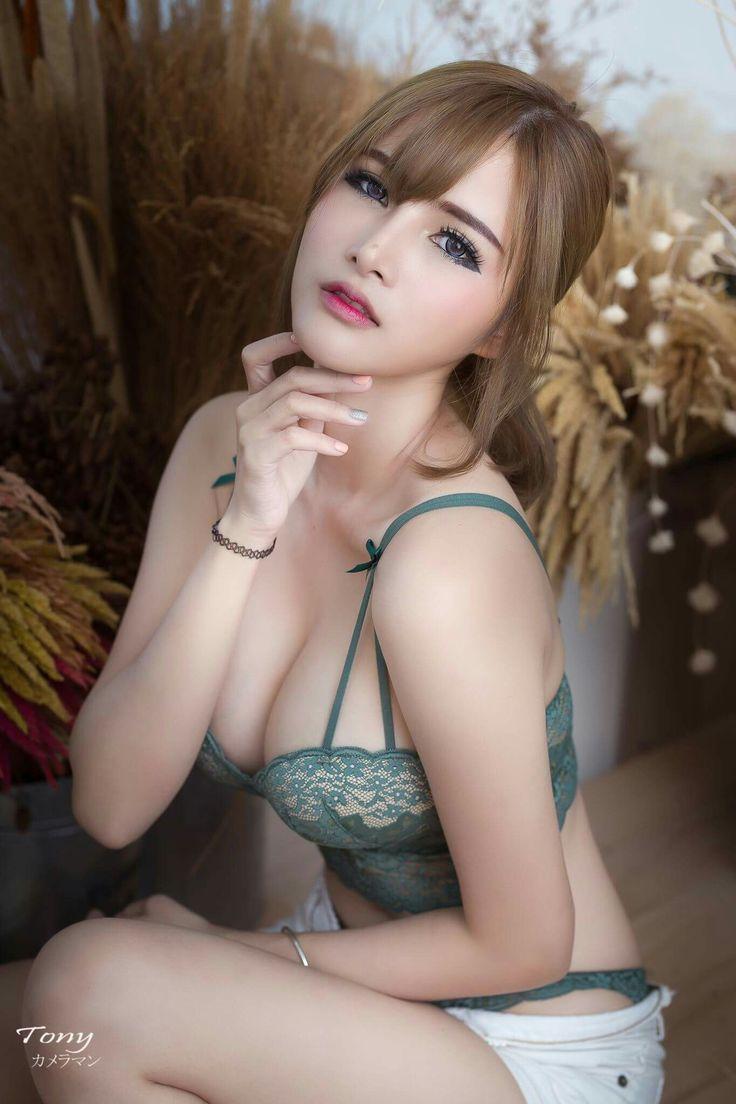 Secret sexual desires of men