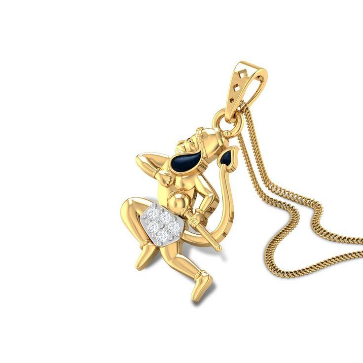Best 25+ Gold pendants for men ideas on Pinterest | Personalized ...