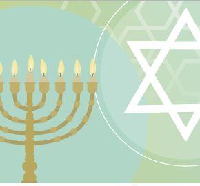 Zeven religies bij elkaar: jodendom, islam, boeddhisme, animisme, christendom, hindoeïsme en voodoo. Per land of zelfs per dorp kunnen gelovigen hun godsdienst anders beleven of uitoefenen dan op deze site beschreven.