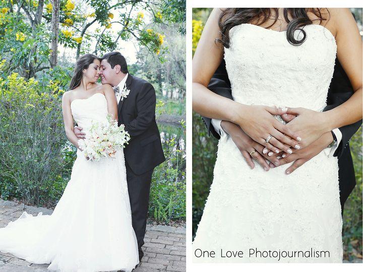 One Love Photojournalism www.onelove.com.co Hacienda Pozo Chico