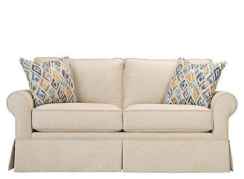 25+ Best Ideas About Loveseat Sleeper Sofa On Pinterest
