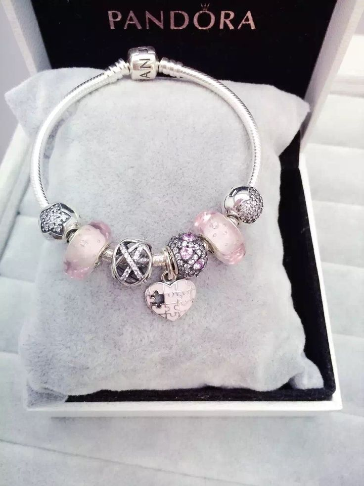 1278 best Pandora images on Pinterest | Jewel, Clothing and Colours