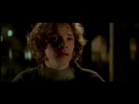 I can't smile without you from Unconditional Love, with Kathy Bates, Rupert Everett, Meredith Eaton, Peter Sarsgaard and Jonathan Pryce source   https://www.crazytech.eu.org/i-cant-smile-without-you-unconditional-love/