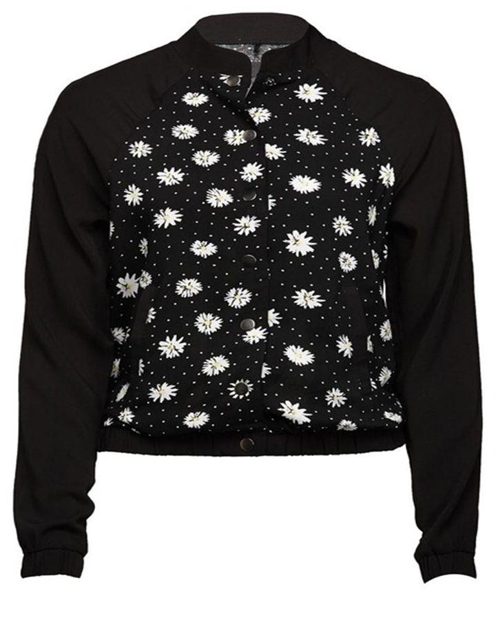 Martini bomber jacket - Factorie
