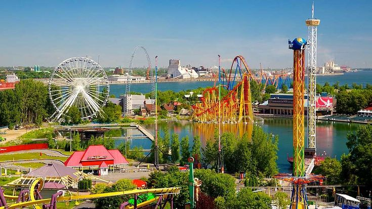 montreal-la-ronde-six-flags