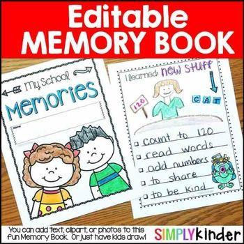 a book to develop perfect memory pdf