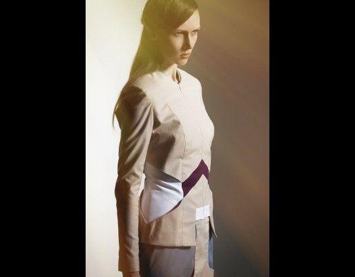 http://modafirma.com/fashiongallery/baltagianni/