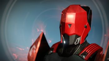 Spliced Cosmoclast Helm | Destiny Wiki | Fandom powered by Wikia