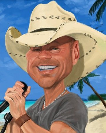 17 Best images about Kenny Chesney on Pinterest | Kenney ...