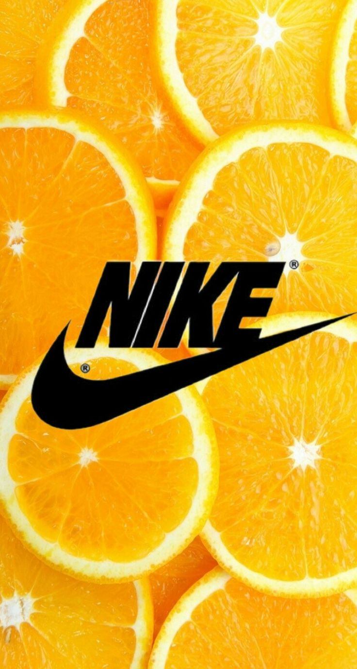 nike company background A brief history of nike july 22 knight landed in japan where he managed to make an appointment with onitsuka, the parent company of tiger running shoes.