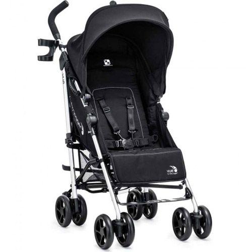 WEST COAST KIDS   Baby Jogger - Vue Stroller     $239.99
