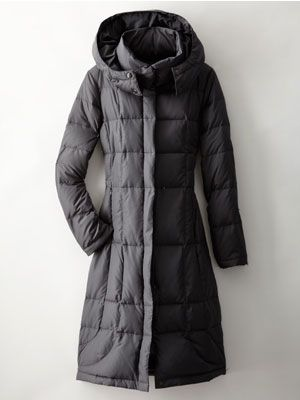 Best 25  Down coat ideas on Pinterest | Free events nyc, Leather ...