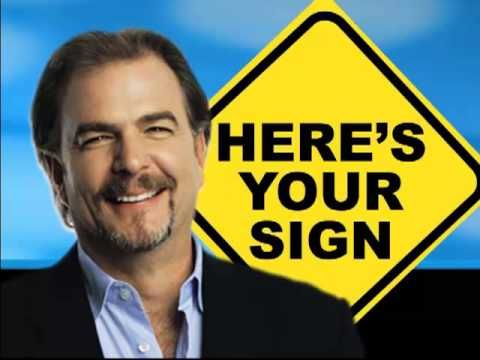 Bill Engvall - Heres Your Sign