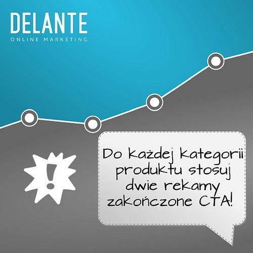 Tworzysz reklamy Adwords?   by http://delante.pl
