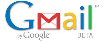 Gmail Account @ www.gmail.com: Gmail Login Sign in Sign up & Sign out