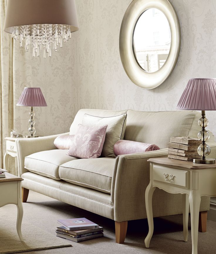 Best Laura Ashley Ideas On Pinterest Laura Ashley Living - Laura ashley living room purple
