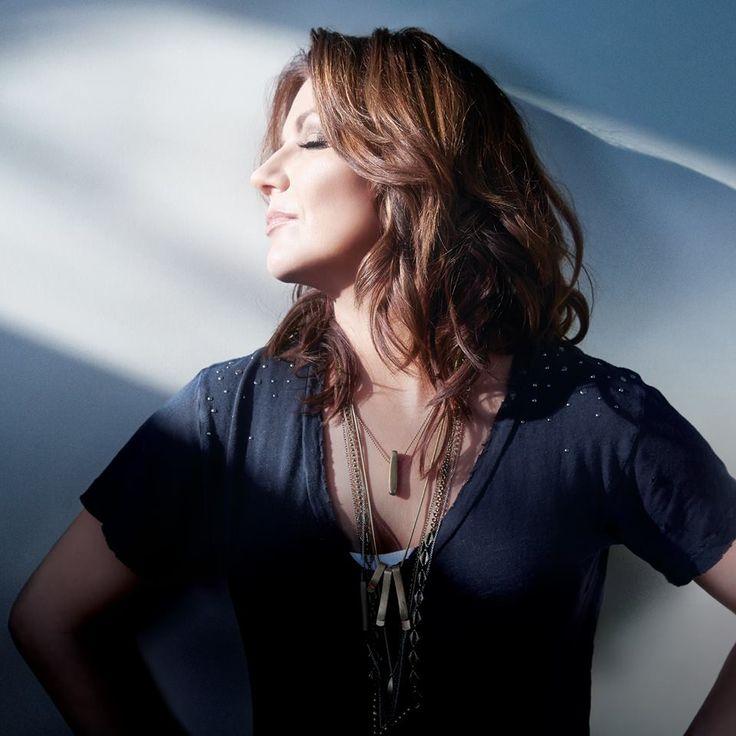 Martina McBride announces Sarah Cannon Tour Dates #MartinaMcBride #BandAgainstCancer #SarahCannon #Country