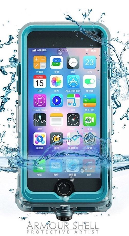 timeless design a4013 0252e Pin by ICase Pro on Waterproof Iphone Case | Pinterest | Waterproof ...