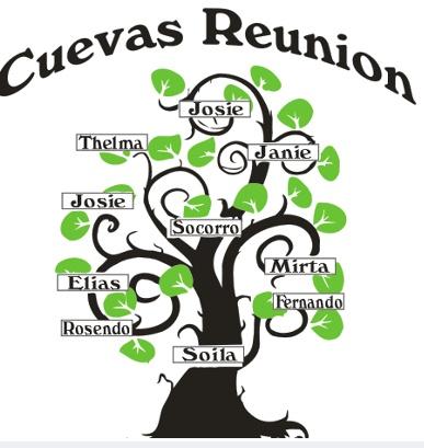 reunion t shirt designs  #reuniontshirtdesigns  #cheaptshirtprinting