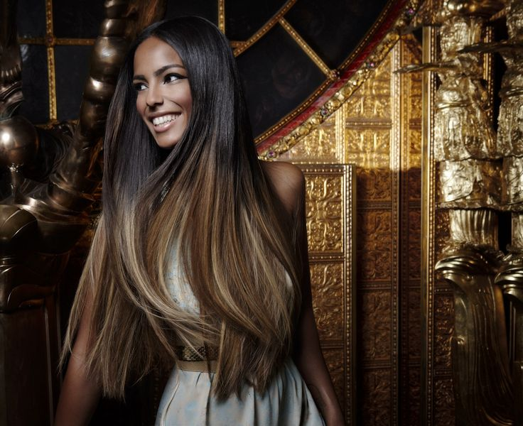 36 best remy hair weave conversations the collection process royal elegance highlighted with gold ombre hair extensions conversations blackhairsalons salonsaturday pmusecretfo Image collections