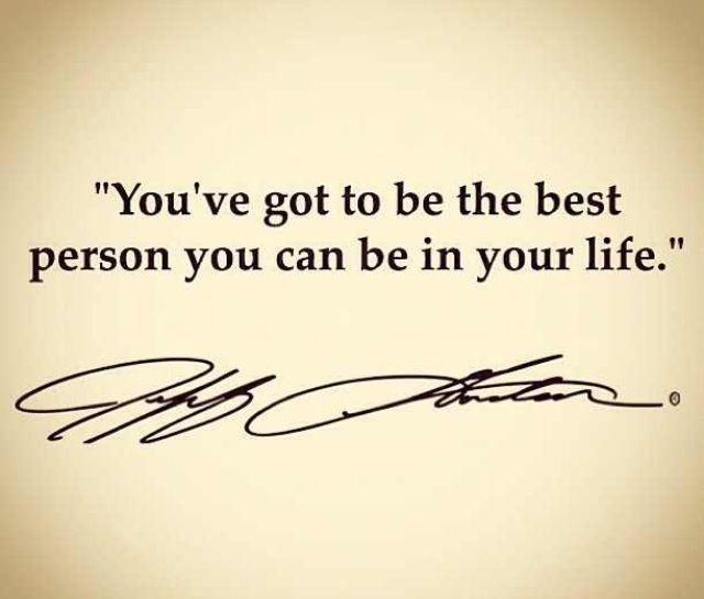 Jeff Gordon #Team24