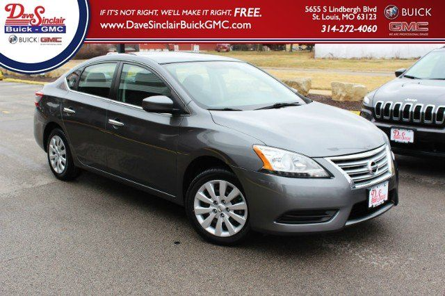 Used Cars Under 12 000 Cheap Cars For Sale Cape Girardeau Mo
