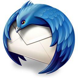 Mozilla Thunderbird v38.4.0 Portable