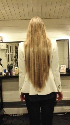Hairweave soest