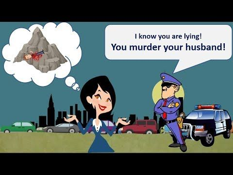 3 riddles popular on crime (part 9) | Mystery Riddles Only the Smartest ...