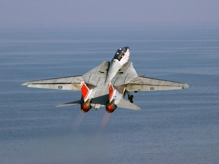 110 best F-14 Tomcat images on Pinterest   F14 tomcat ...