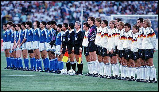 Alemania+1990+07+08bd.jpg (518×301)