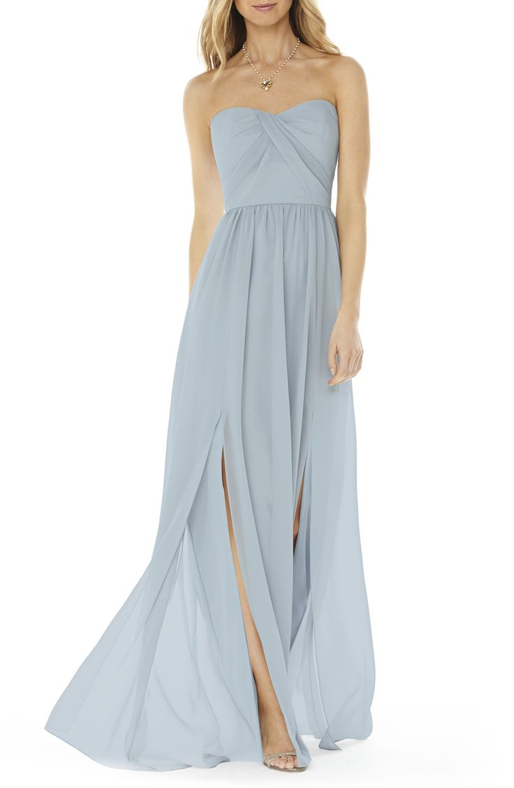 546 best Bridesmaid Dresses images on Pinterest