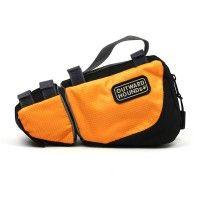 outward-hound-dog-leash-mate-orange-1.jpg