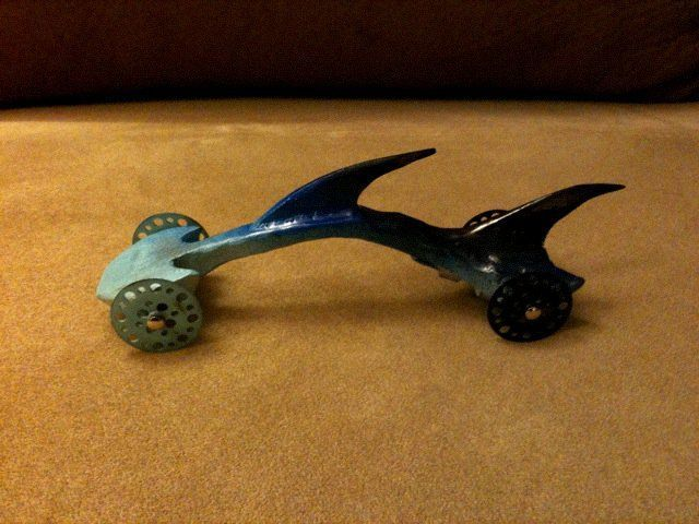 107 best derby car ideas images on Pinterest Pinewood derby cars