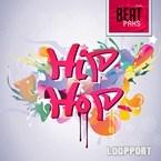 #0353 Beatpak: Hip Hop Headbangaz