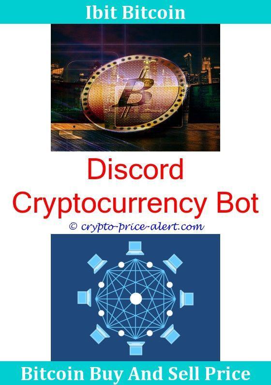 raportul litecoin bitcoin
