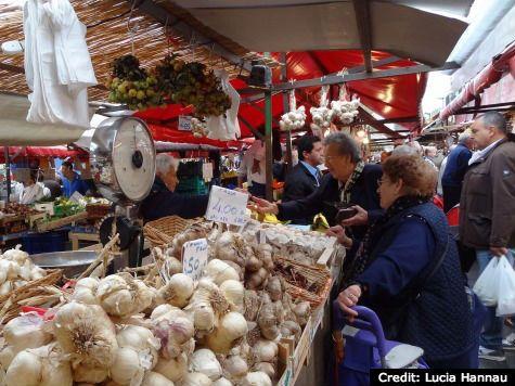 Porta+Palazzo+market+in+Turin