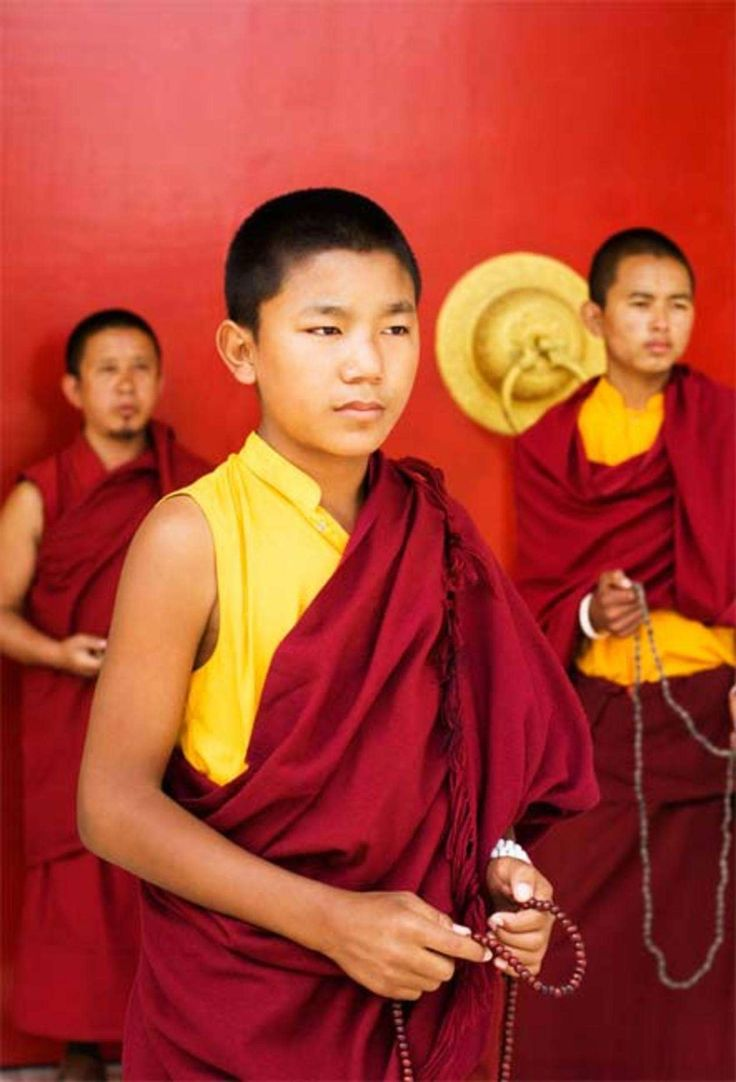 17 best images about in skirts on tibet