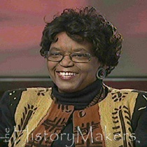 Niara Sudakasa became the first woman president of Lincoln University in Pennsylvania, 1986-1998. She entered Fisk University at the age of 15 on a Ford Foundation Scholarship, received a B.A. from Oberlin College, and Ph.D. from Columbia University, anthropology, 1964. She is a member of Delta Sigma Theta, Sorority, Inc.