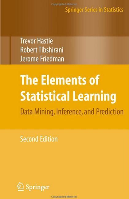 11 best mathematics images on pinterest main library 12 best free ebooks for machine learning fandeluxe Choice Image