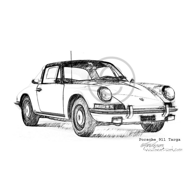 294 best Pencil drawing - sketch images on Pinterest | Drawings in ...