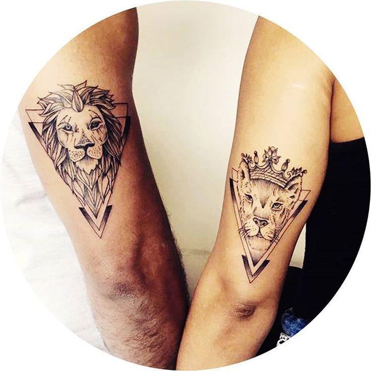Tattoo Schriften