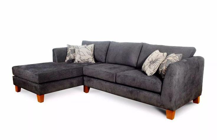 M s de 25 ideas incre bles sobre sofa esquinero en for Sofa cama esquinero