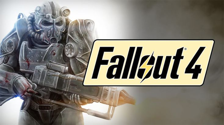 Bethesda Softworks, the renowned, American video game publisher, has announced three new DLCs for its most successful game, Fallout 4.