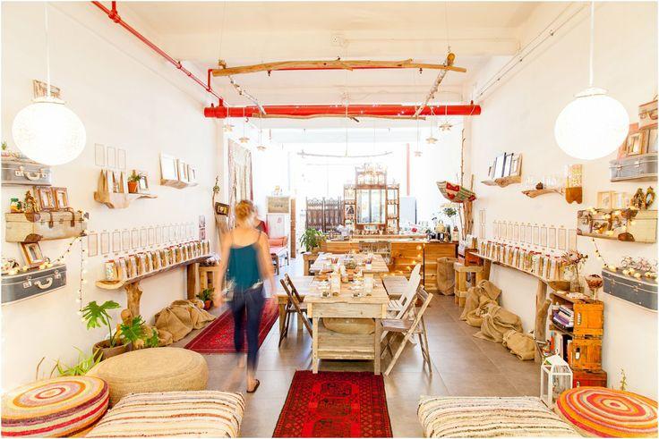 @Lady Lady Bonin's Tea Parlour #tea #tealovers #vintage  #teaparlour