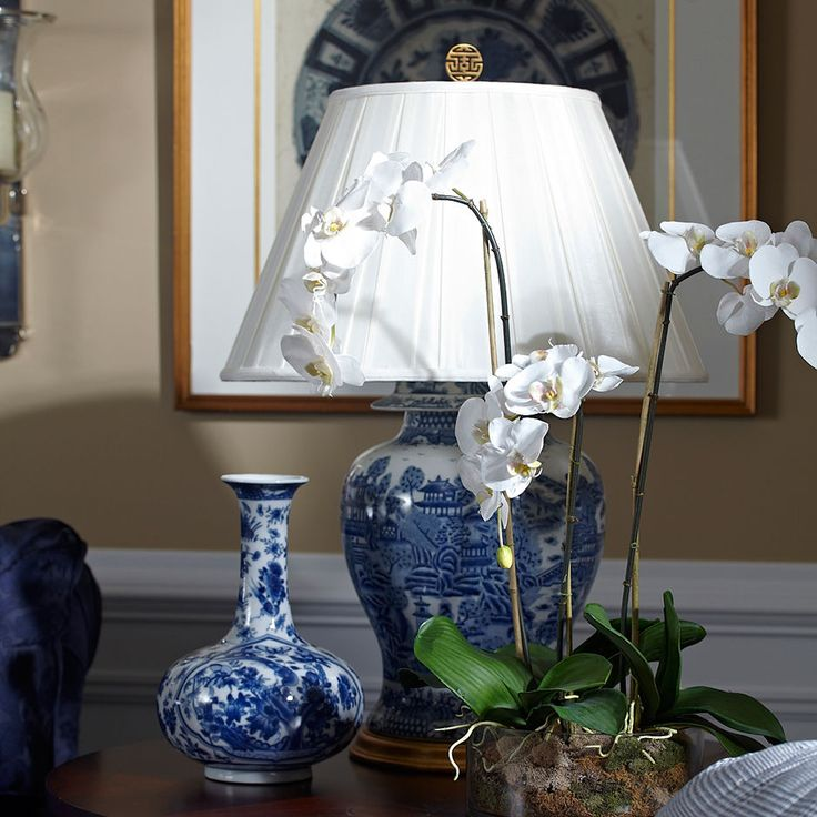 Blue Willow: 10+ Handpicked Ideas To Discover In Home