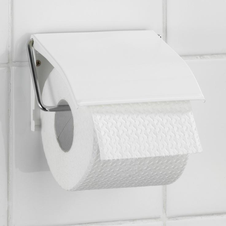 1000 id es sur le th me d rouleur papier toilette sur pinterest d rouleur deco de charme et - Object deco wc ...