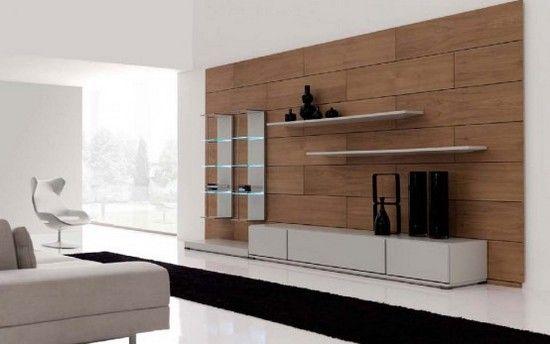 Decoracao De Sala Moderna ~ Decoração de salas modernas  Search