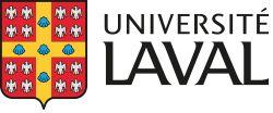 Université Laval: Arts et patrimoine