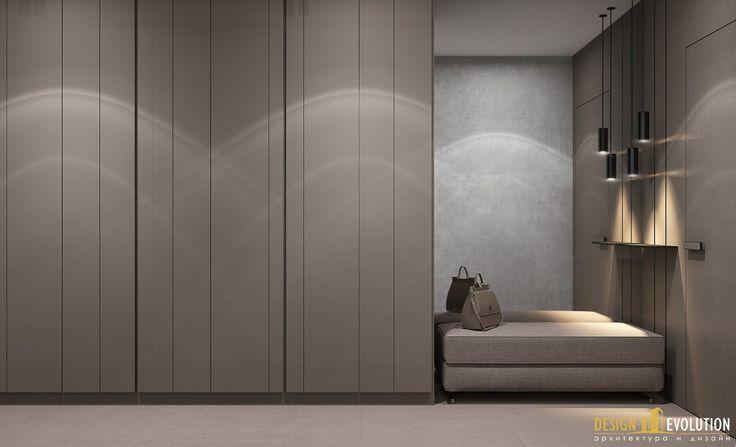 711 best Ideen rund ums Haus images on Pinterest Bedroom, Coat